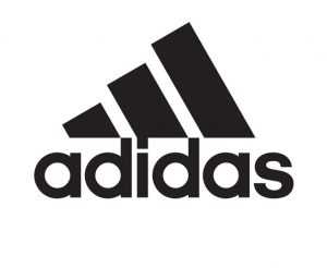 Adidas coupon codes, deals and offer