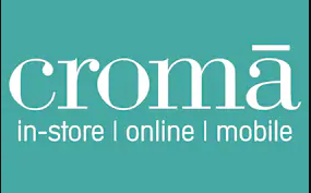 Croma Retail Coupon Codes, Deals