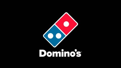 Dominos Pizza with Dominos Coupons
