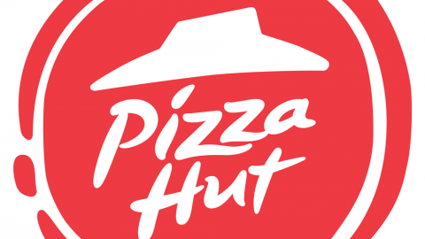 Pizza Hut Discount Offers, Coupon Codes, Daily Coupon Codes, and Daily Deals