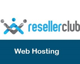 Resellerclub webhosting coupon codes