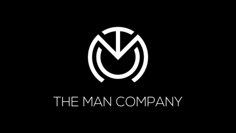 TheManCompany coupon codes