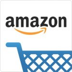 amazon.in india coupons and deals