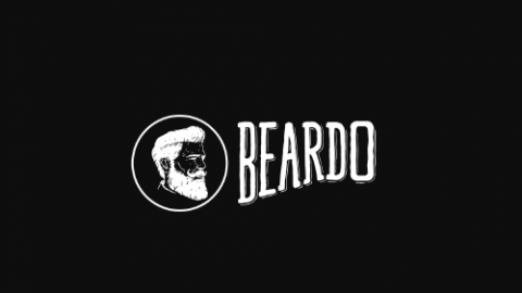 beardo- Men grooming products