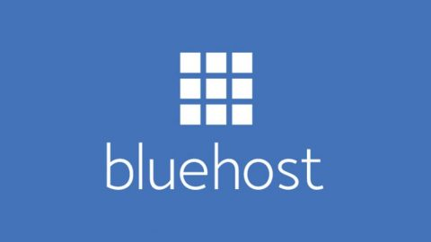 Up to 70% Off on Hosting