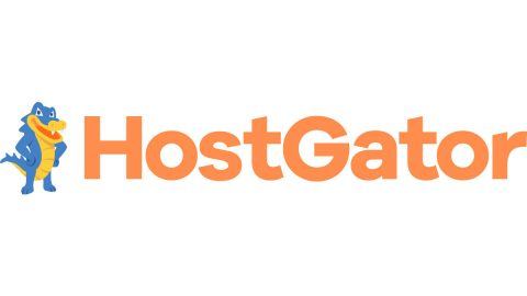 HostGator offers, coupon codes