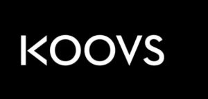 koovs coupons, offer deals