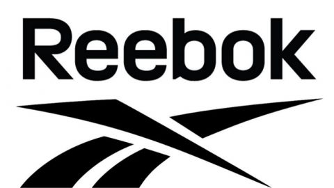 reebok offers and deals on shoes