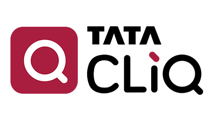 Tata CLiQ offers and deals