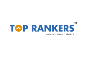 toprankers coupon codes, offers