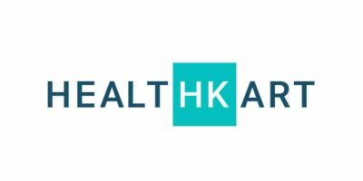 HealthKart Offers, coupon codes, deals