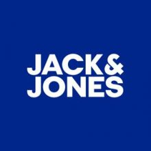 Jack & Jones coupon Codes, discount offer and deals