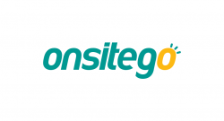 Onsitego Discount Offers